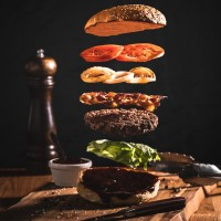 Zdjęcie jedzenia 10
